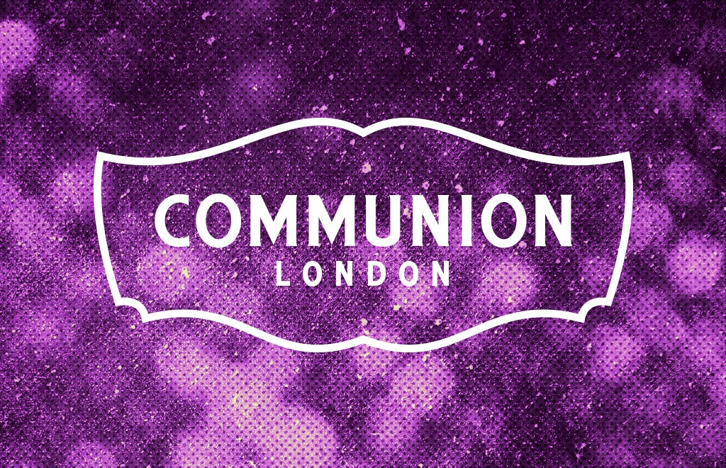 Communion Club Night